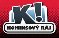 obrázek Logo